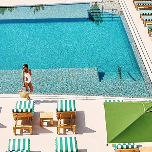 Hotel Camiral – PGA Catalunya Resorts